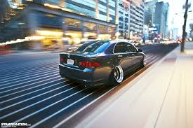 acura tsx dumped u0026 cambered matthew u0027s acura tsx stancenation form