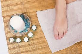 la petite belle nail spa coupons in issaquah nail salons