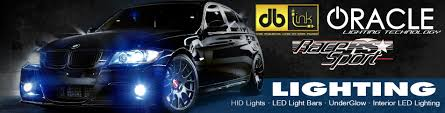 brightest hid lights for cars lighting sound wave customs