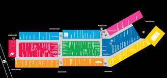 Somerset Mall Map About Rio Grande Valley Premium Outlets A Shopping Center In