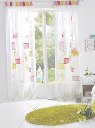rideau pour chambre rideau pour chambre fille trendy rideau pour fenetre rideaux pour