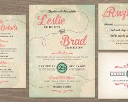 wedding invitations destination destination wedding invitation amulette jewelry