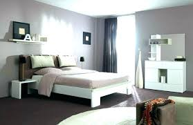 idee deco chambre contemporaine idee deco chambre contemporaine decoration contemporaine idee deco