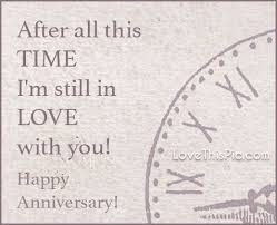 wedding quotes happily after after all this time i still you happy anniversary quotes