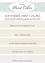 Most Popular Colors Best 25 Cream Paint Colors Ideas On Pinterest Cream Paint