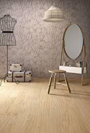 Ceramic Look Laminate Flooring 21 Best Natural Timber Look Porcelain Tiles Images On Pinterest