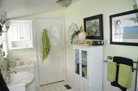 fresh bathroom ideas bathroom well plan ideas to decorate your small bathroom