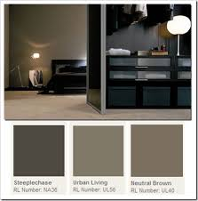 ralph lauren paint color chart fair behr paints behr colors behr