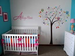 baby girl bedroom themes baby girl bedroom themes and nursery ideas ba trends pictures