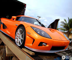 koenigsegg gta 5 koenigsegg discussion vehicles gtaforums