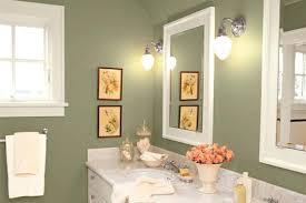light green bathroom paint light green bathroom light green small bathroom paint ideas paint
