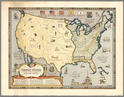 Pics Of Maps Of The United States by Map Of The United States At The Close Of The Revolutionary War