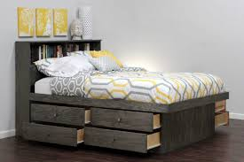 awesome bed frames queen platform bed frame with inspirations including awesome beds