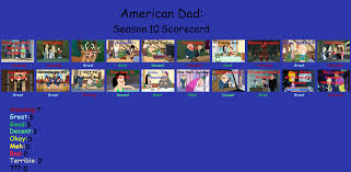 american dad meme stare dad wallpapers walldevil south park