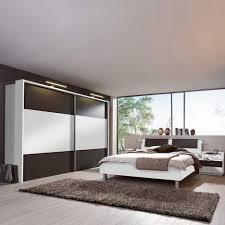 Schlafzimmer Einrichtung Ideen 22 Schlafzimmer Einrichten Ideen Fürs Gästezimmer Wohnung