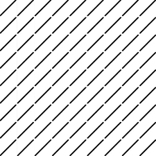 pattern animated gif animation black and white gif find download on gifer