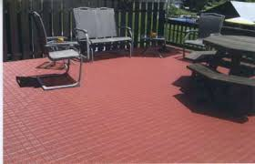 greatmats specialty flooring mats and tiles customer review