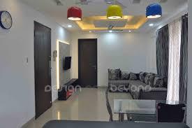 home interior designer in pune interior designer pune r67 on interior and exterior design with