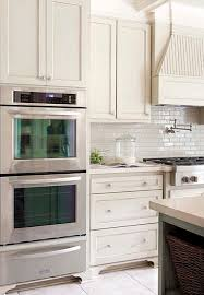 is sherwin williams white a choice for kitchen cabinets 6 of my favorite paint colors why they work inspired to