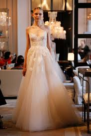 lhuillier wedding dress prices 595 best gowns images on couture lace and carpet