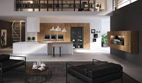 lp concept agencement d intérieur et de cuisines à nantes