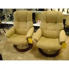 Yellow Recliner Chair Fabric Recliner Chairs Foter
