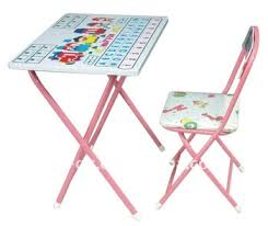 kids fold up table and chairs lovely alphabet adjustable and foldable kids study table and chair