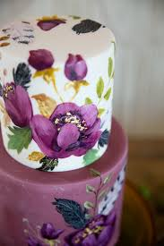 purple baby shower ideas bohemian purple baby shower baby shower ideas 100 layer cakelet