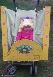 Homemade Cabbage Patch Kid Halloween Costume 14 Halloween Images Halloween Costume Contest