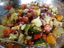vegetable sides for thanksgiving dinner vegetable recipes 2015 in urdu filipino for kids indian chinese