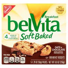 Breakfast Food Cereal Walmart Com by Lucky Charms Marshmallow Treats 8 Count 6 8oz Box Walmart Com