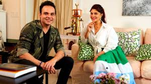 bollywood celebrity homes interiors interior designer ashiesh shah reveals what goes into designing