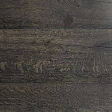 Grey Laminate Wood Flooring Installable Over Cork Underlayment Laminate Wood Flooring