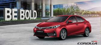 toyota lease phone number toyota lease deals in edgewood md thompson toyota