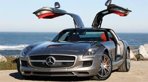 price of mercedes amg car name your car car 1 nigeria
