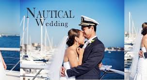 nautical wedding nautical wedding bravobride