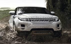 burgundy range rover range rover evoque wallpapers ozon4life