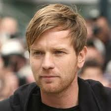 mens hairstyles for chubby face the best hairstyles for round faced men