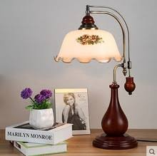 compare prices on old lamp table online shopping buy low price