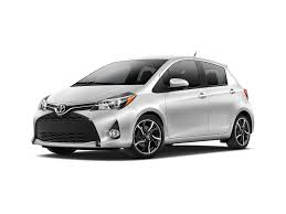 cars toyota 2017 madera toyota 2017 toyota yaris for sale near fresno