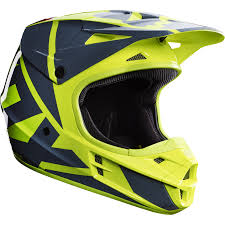 fox motocross clothes fox racing v1 race helmet motocross foxracing com