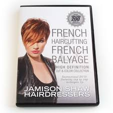 jamison shaw haircuts for layered bobs jamison shaw hairdressers french haircutting french balayage high