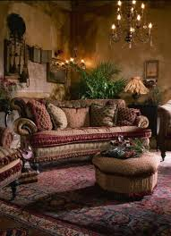 44 bohemian decorating ideas for 44 trending bohemian decor inspirations for your home