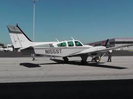 100 cessna 310 k service manual delta aviation home page