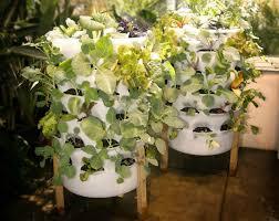 garden tower inhabitat u2013 green design innovation architecture