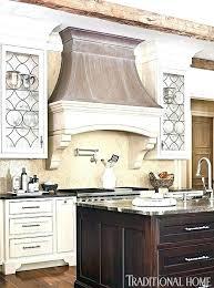 Kitchen Cabinet Doors Glass Cabinet Door Inserts Update Kitchen Cabinets With Glass Inserts