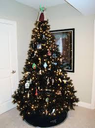 the baima family blog star wars christmas