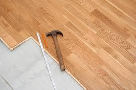 hardwood floor installation parquet floors is not suitable for