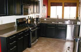 Replacement Glass Kitchen Cabinet Doors Cabinet Wonderful Replacement Kitchen Cabinet Doors And Drawers