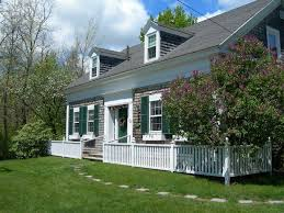 Bed And Breakfast Bar Harbor Maine Coach Stop Inn Bar Harbor Maine Bed And Breakfast For Sale